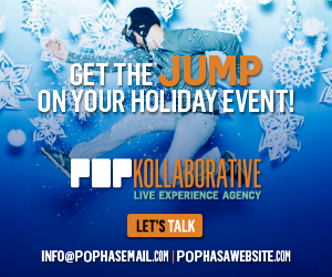 Ad: Pop Kollaborative