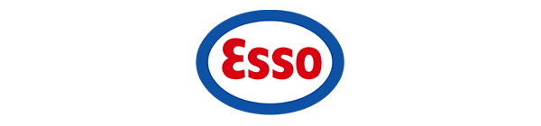 Save on your fuel bill with Esso Fleet Program