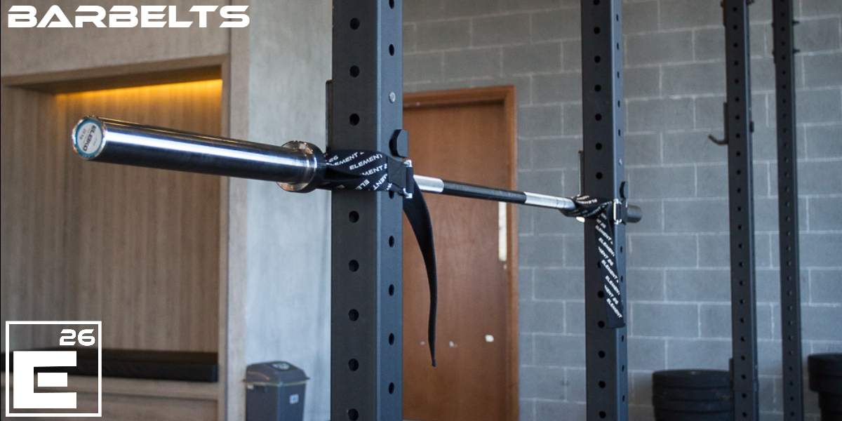 Unlock Limitless New Possibilities With Your Squat Rack.
