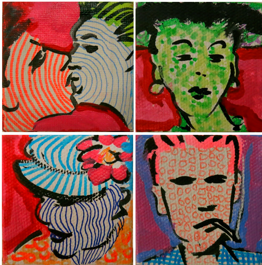 https://www.artsy.net/artwork/issa-ibrahim-everyday-people-1