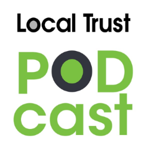 Local Trust podcast