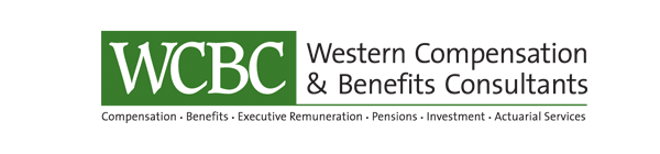 Members get exclusive savings from WCBC