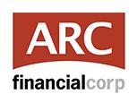 Chamber Member: ARC Financial