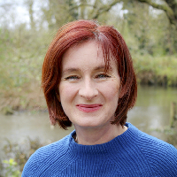 Andrea Constable