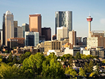 In this together: Carbon pricing and Alberta's family business
