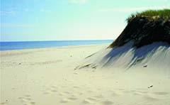 Lilley's Beach at Tannum Sands