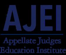 AJEI Logo