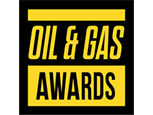 Congratulations to the 2015 Oil and Gas Awards winners!