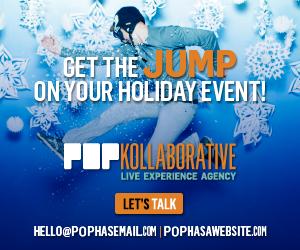 Ad: POP Kollaborative