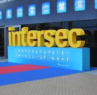 Intersec 2016