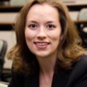 Sarah F. Rogerson