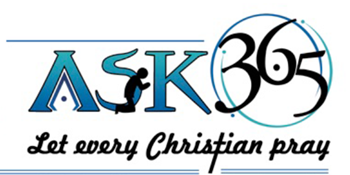 Ask 365