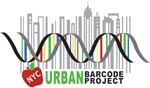 Urban Barcode Project