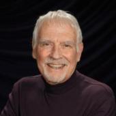 Walter Rosenbaum