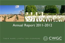Annual&#32;Report&#32;2012