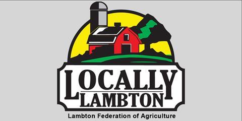 Locally Lambton