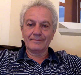 Interview de Joël Guiot