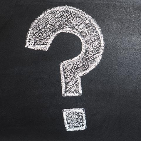 Ask A Stupid Question Day Webinar Featuring GECA