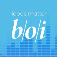 Ideas Matter podcast