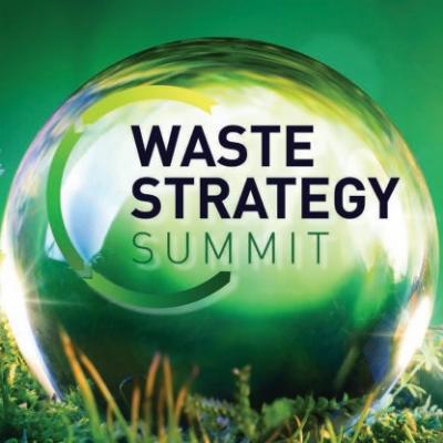 Waste Strategy Summit 2019
