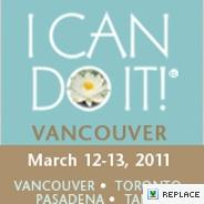 I Can Do It! Soul Conference