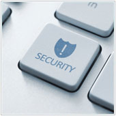 Security_March06_B