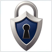 Security_Sep30_C