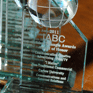 Carlow University Receives Nine Golden Triangle Awards from IABC/Pittsburgh