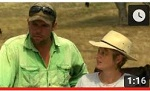 A Victorian Blackberry Taskforce video about building community ownership of plackberry management.