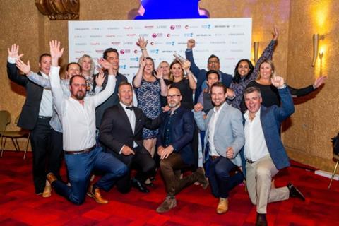 NZ CIO Awards 2020