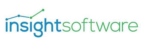 insightsoftware