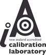 [image] IANZ logo.