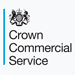 ccs_logo_75px.144155.png