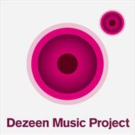 Dezeen Music Project