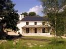Westcott Farmhouse, Dartmoor National Park, Devon