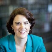 Cassandra Burke Robertson