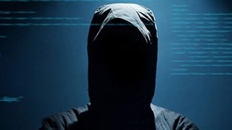 Don't give social media hackers a chance