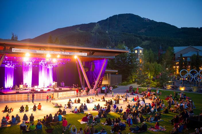 Photo credit: Tourism Whistler / Mike Crane