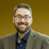 Douglas J. Ahler