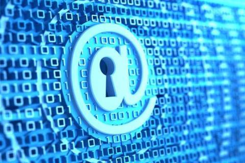 NZ consumer data rights