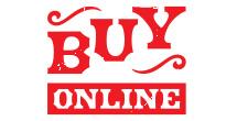 Buy Online at EEC