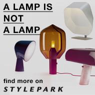 Stylepark
