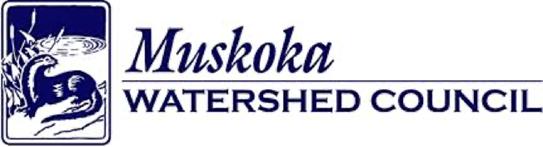 Muskoka Watershed Council logo