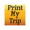 Print My Trip