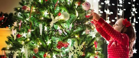 Bury Lane Christmas Opening Hours Christmas 2018