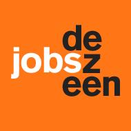 Architecture and design recruitment