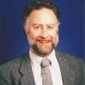 Ronald W. Pies