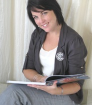 Meet The Team – Melissa Hueso
