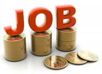 Aides à l'embauche, quid en 2015 ?