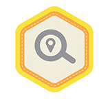 Online Tracking | Privacy